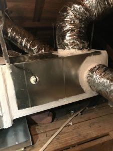 HVAC Repair Denton TX