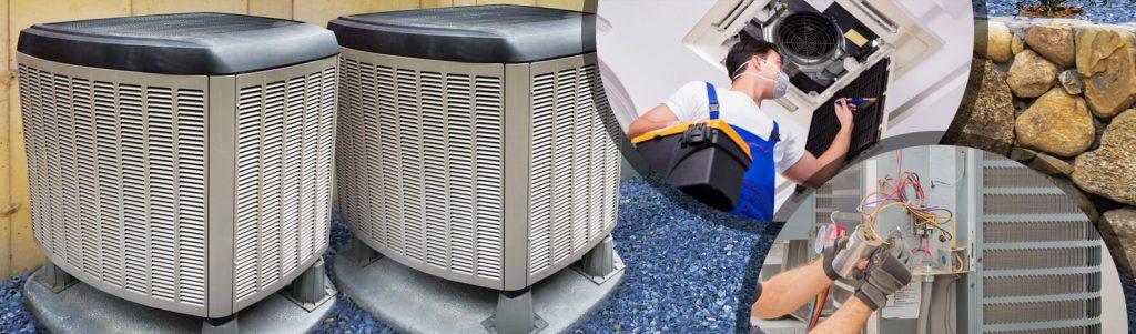 Emergency Heating Repair Denton TX
