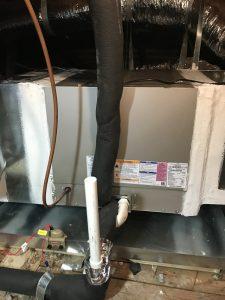 HVAC Company Denton TX